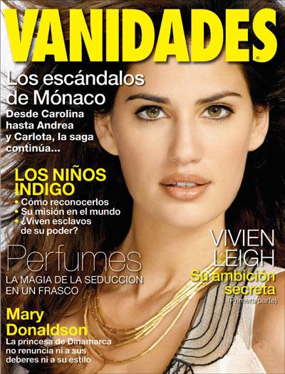 Arco Media : Magazine Selection