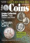 Best Price for Coins Magazine Subscription