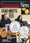 Numismatic News Magazine