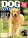 Dog World Magazine