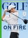 Golf magazine