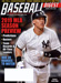 Baseball Digest