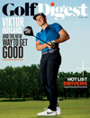 Golf Digest