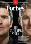 Forbes Magazine