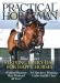 Practical Horseman magazine