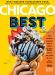 Chicago Magazine magazine