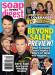 Soap Opera Digest