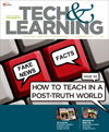Technology & Learning Magazine