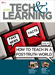 Tech & Learning Magazine
