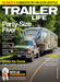 Trailer Life magazine