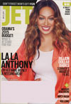 Jet Magazine