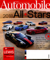 Best Price for Automobile Magazine Subscription