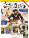 American Heritage Magazine