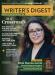 Writer's Digest magazine