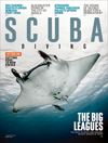 Best Price for Scuba Diving Magazine Subscription