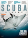 SCUBA Diving magazine