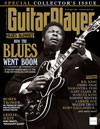 Best Price for Guitar Player Magazine Subscription