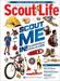 Boys' Life Magazine