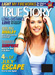 True Story Magazine