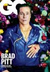 GQ Gentlemens Quarterly Magazine Subscription
