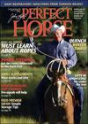 Perfect Horse Magazine