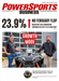 Powersports Business magazine