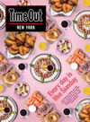 Best Price for Time Out New York Magazine Subscription