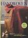 Handwoven magazine
