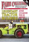 Best Price for Farm Collector Magazine Subscription