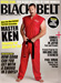 Black Belt magazine