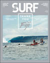 Surf, Transworld