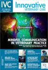 1 Year, 4 issues - IVC Journal bridges the gap between the worlds of allopathic and holistic veterinary care. Thousands of veterinarians and vet technicians are interested in ways to enhance their practice and integrative health is what their clients are asking for. IVC Journal discusses market trends in health treatments, new product features, industry news, leading modalities, nutrition education as well as Tech Talk focused on keeping vet technicians on top of alternatives and opportunities within the veterinary industry.