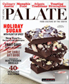 The Local Palate Magazine