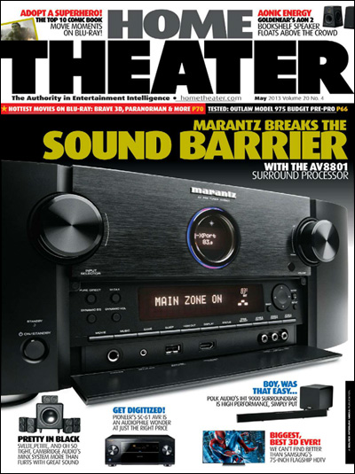 Home Theatre Bluetooth Receiver Video Home Theater Magazine Oppo Joy