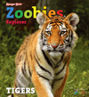 Best Price for Zoobies Magazine Subscription
