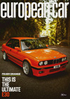 Best Price for European Car Magazine Subscription
