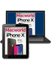 Macworld Digital Edition Magazine Subscription