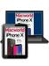 Macworld - Digital Edition Magazine