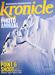 Kronicle magazine
