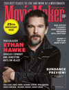 MovieMaker magazine