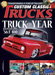 Custom Classic Trucks Magazine