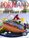 Portland Magazine Subscription