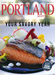 Portland Magazine