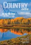 Country Extra Magazine Subscription