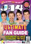 Best Price for J-14 Magazine Subscription