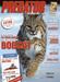 Predator Xtreme magazine