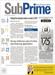 SubPrime Auto Finance News Magazine