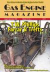 Best Price for Gas Engine Magazine Subscription