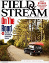 Best Price for Field & Stream Magazine Subscription
