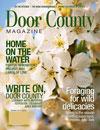 Door County Magazine